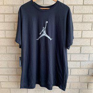 Air Jordan Jumpman Legacy AJ11 Snakeskin T-Shirt